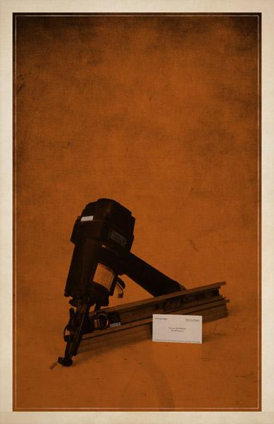American-Psycho-Minimalist-Poster