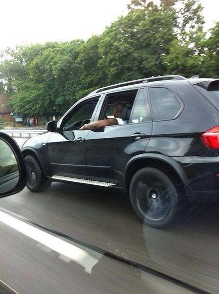 Backseat_resultat