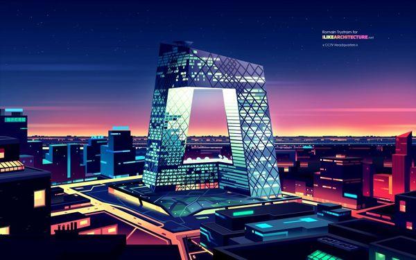 CCTV-Headquarters-Beijing-ILikeArchitecture.net-May-2014-2880x1800-800x500_resultat
