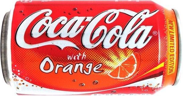 Coca-Cola_Orange
