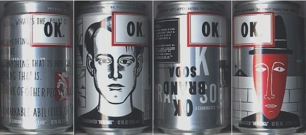 OK_Soda_Original_4