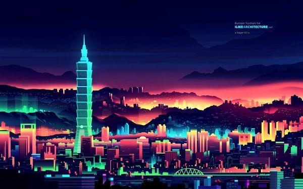 Taipei-101-Taipei-ILikeArchitecture.net-August-2014-2880x1800-800x500_resultat