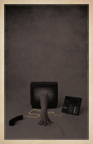 The-Ring-Minimalist-Poster