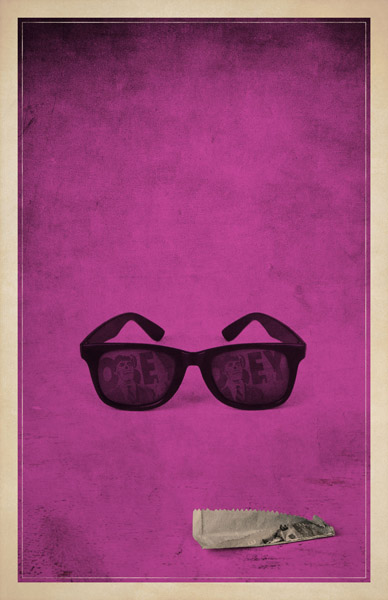 They-Live-Minimalist-Poster