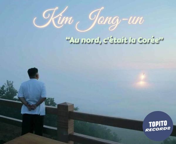 album_kimjongun