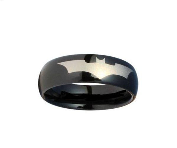batman-ring_resultat
