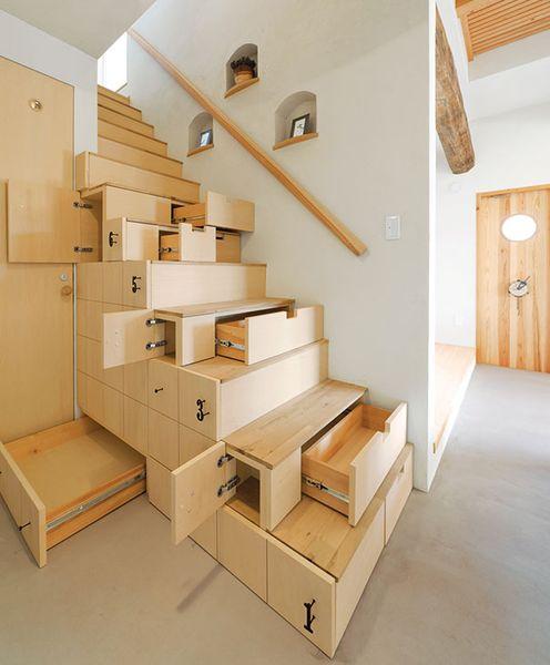 efficient-design-saving-space-201__605_resultat