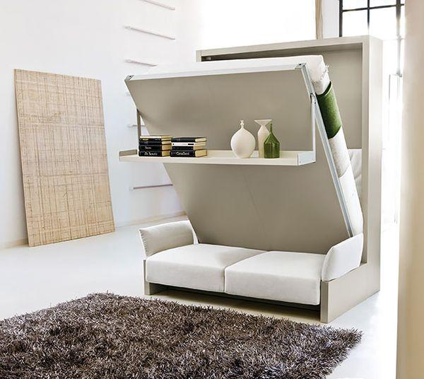 efficient-design-saving-space-28-11__605_resultat