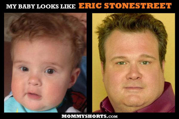 ericstonestreet_resultat