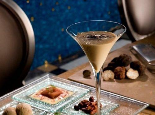 foie gras martini_resultat