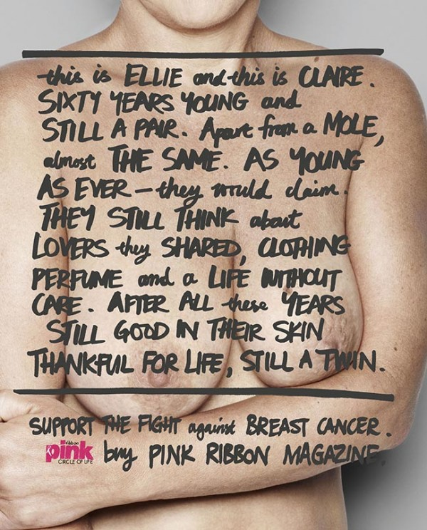 pink-ribbon-ellie-and-claire