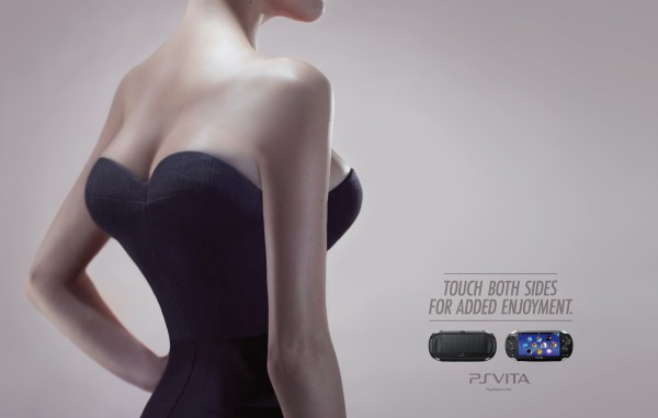 playstation-vita-touch-both-sides