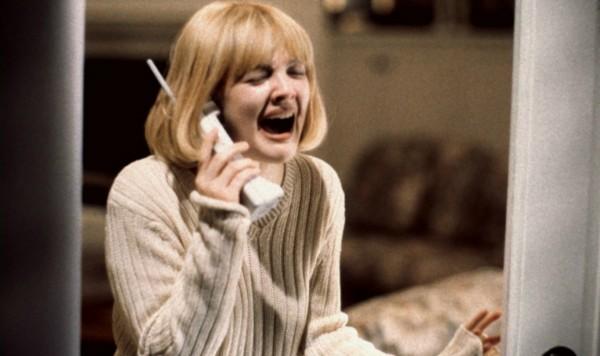 scream-phone