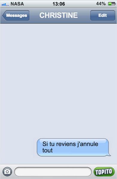 sms-annule