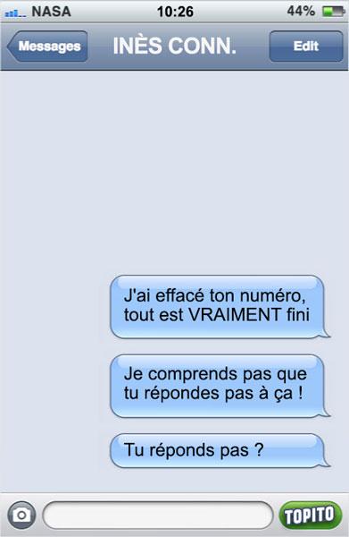 sms-effacé