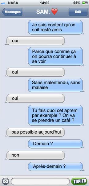 sms-oui