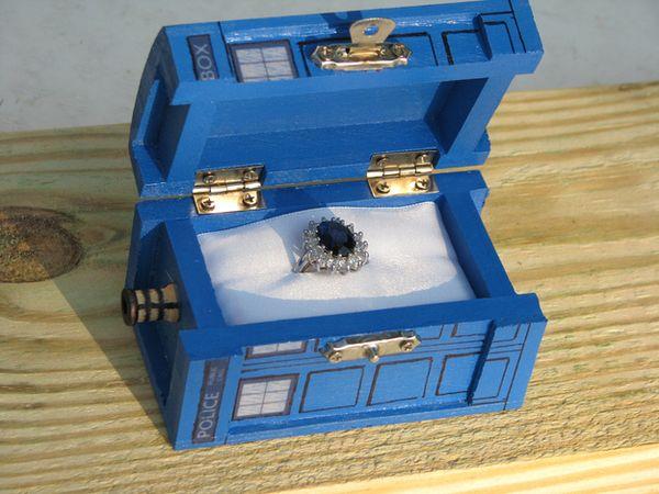 tardisbox-4_resultat