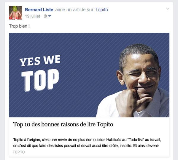topito20