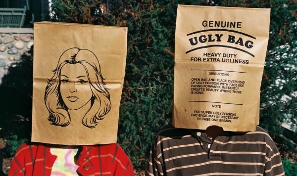 ugly-bags