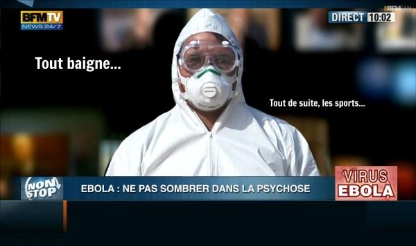 une_jt_ebola