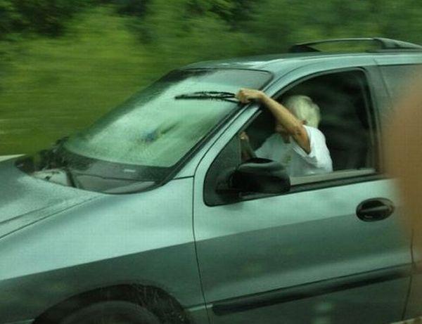 windscreen-wiper-funny_resultat