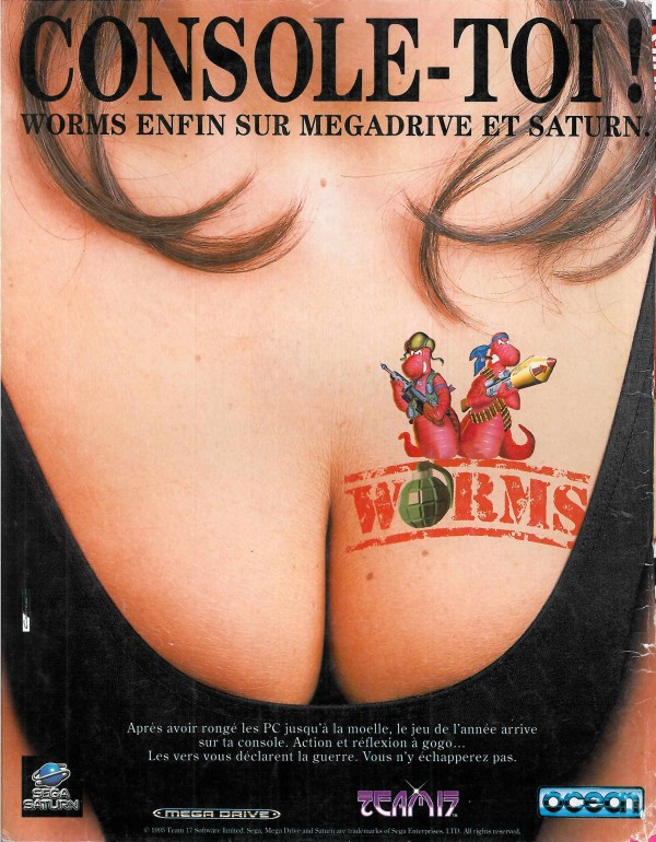 worms-11