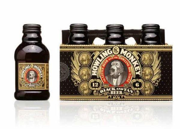 07-packaging-bouteilles-bieres-design_resultat