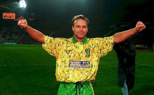 24-Norwich-City-1992-_resultat