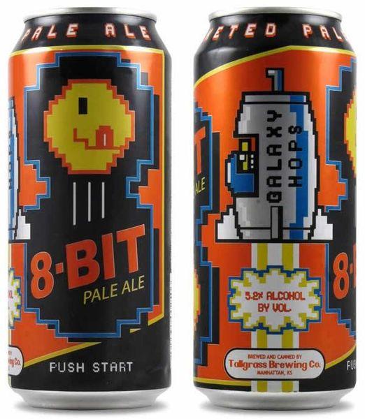 24-packaging-bouteilles-bieres-design_resultat