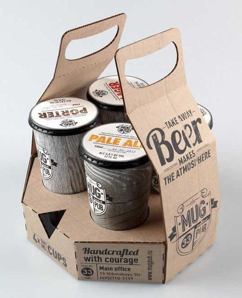 34-packaging-bouteilles-bieres-design_resultat