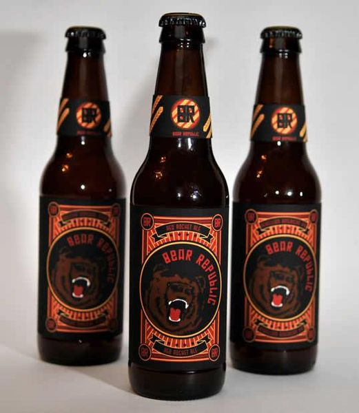 37-packaging-bouteilles-bieres-design_resultat