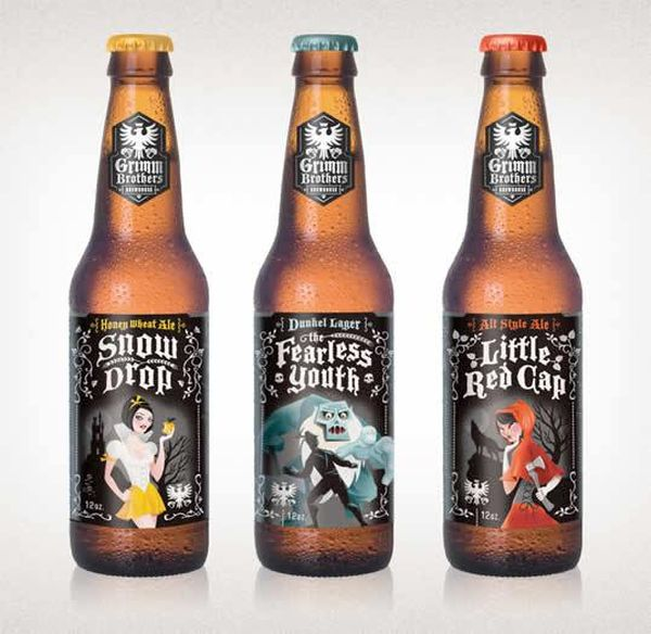 49-packaging-bouteilles-bieres-design_resultat