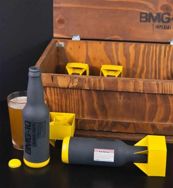 57-packaging-bouteilles-bieres-design_resultat