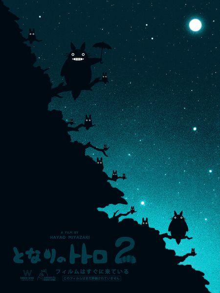72dpi_Drew_Wise-My_Neighbor_Totoro_2_1024x1024_resultat