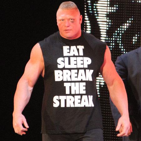 Brock-Lesnar-2