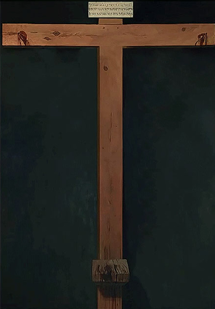Christ Crucified_2