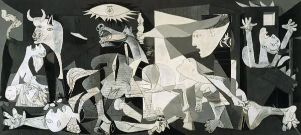 Guernica_1