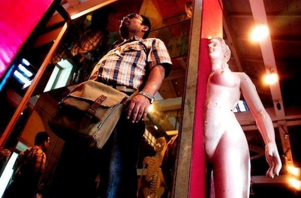 antarang-museum-mumbai