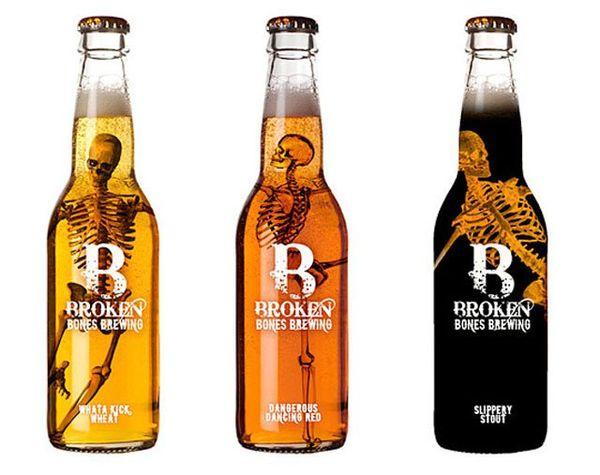 bronken-bones-brewery1_resultat
