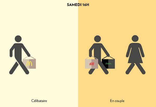 celibataire_vs_couple_13
