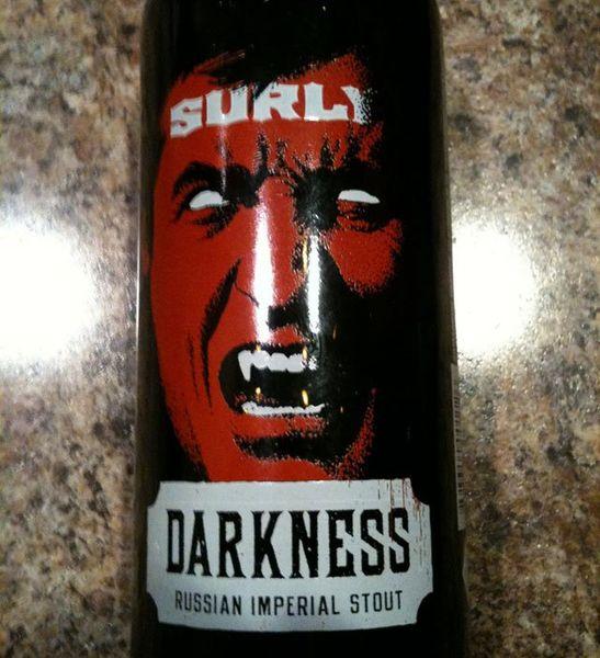 darkness_resultat