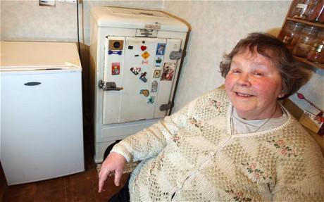 fridge_1761065c
