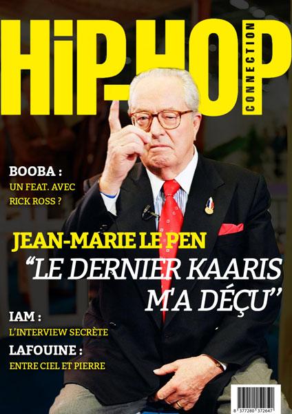 hiphop_lepen