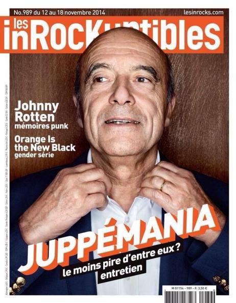inrocks-juppe