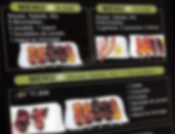 menu_flou