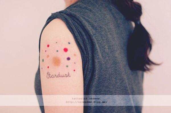 minimalistic-feminine-discreet-tattoo-seoeon-33_resultat