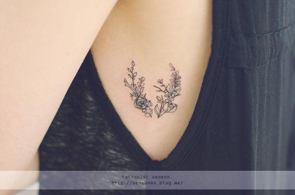 minimalistic-feminine-discreet-tattoo-seoeon-35_resultat