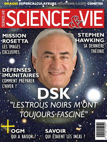 scienceetvie_DSK