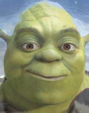 shrek-yoda-face-morph