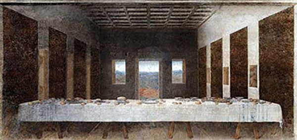 the last supper_2